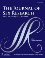 journal-of-sex-research