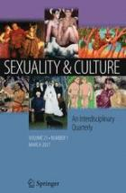 sexuality-and-culture