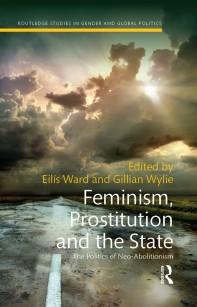 Feminism-Prostitution-State