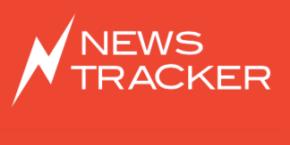 news-tracker