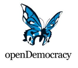 Open_Deomcracy_Logo