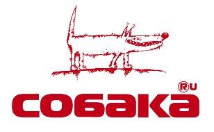 SOBAKA_full_logo
