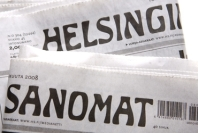 Helsingin-sanomat